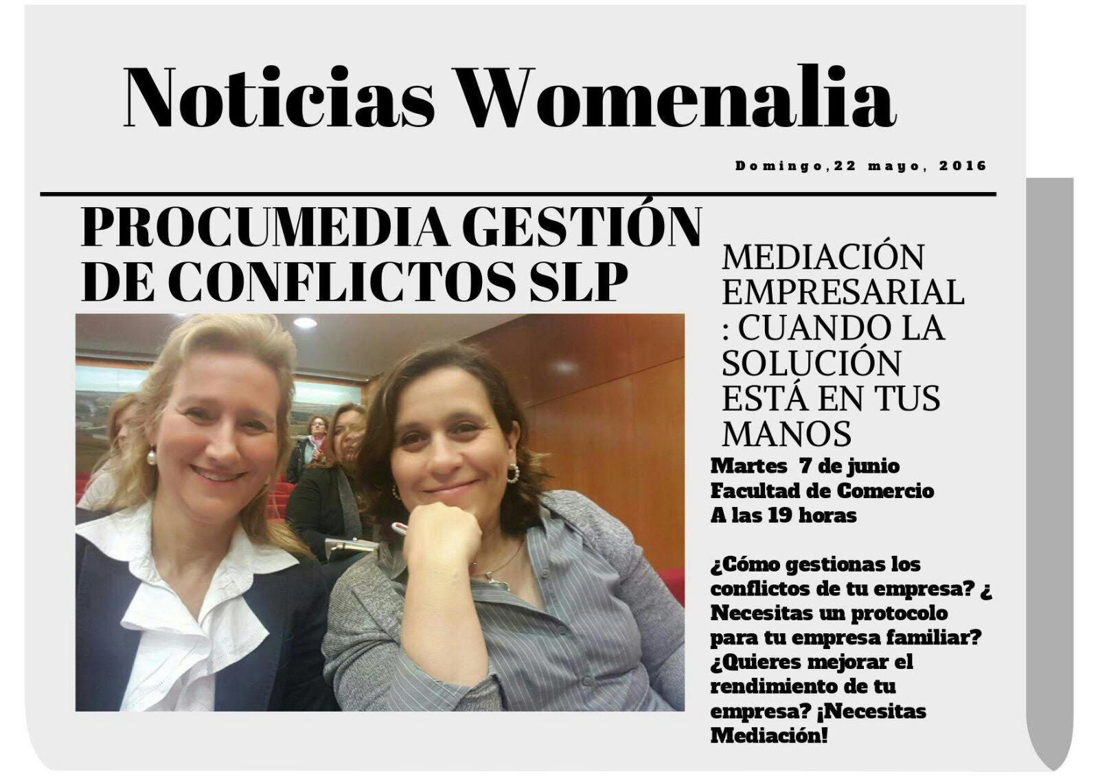 MediacionNuriayGloria_PildoraJunio