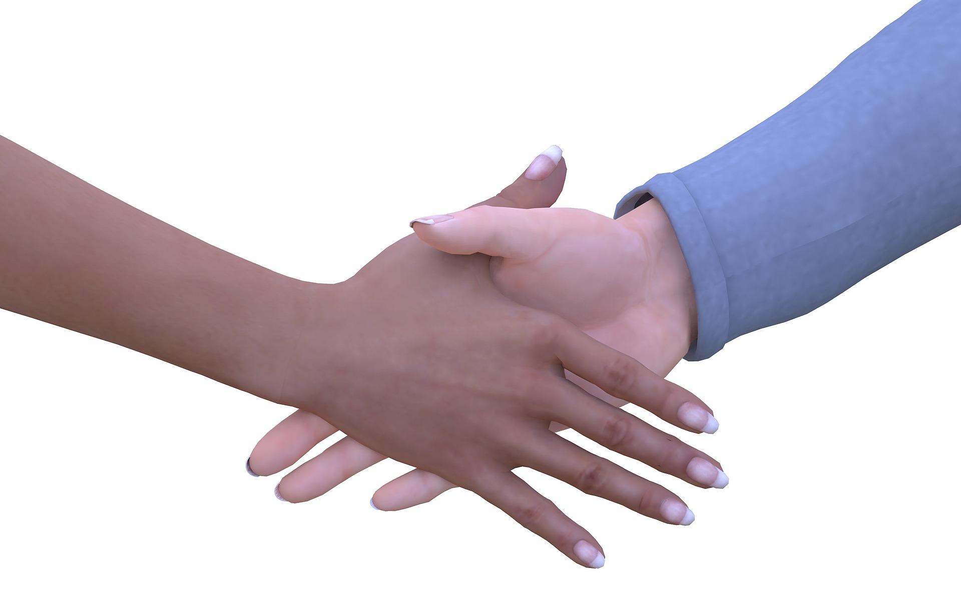 hand-negociacion-861275_1920